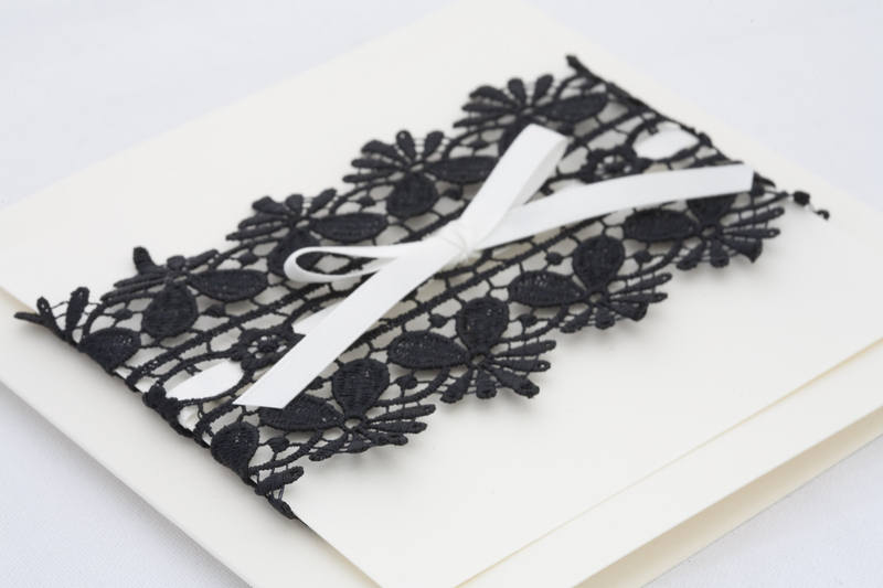 thiep-cuoi-handmade-4